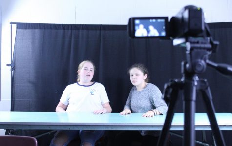 DMS Video News Update for Sept. 10 to 14