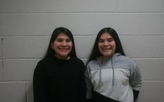 Pairs of seventh-grade twins share birthday