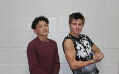 West Moore Wrestling Tournament